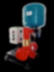 a50dcfba-84b5-445e-8333-f35fcc236a6e_cli