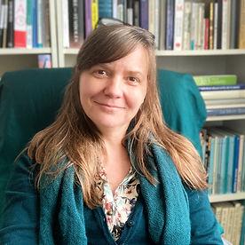 Isabelle Guthauser Psychologue Nanterre