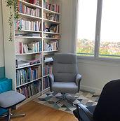 cabinet psy-bien-etre.com.jpeg