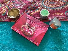 Massages psy-bien-etre.com