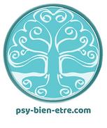 Logo arbre4.png