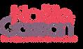 logo-Noelle-Cassan-EFT.png