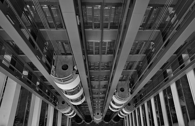 architecture-3285853_1280.jpg