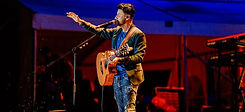 alex-campos-cantante-colombiano-critiano