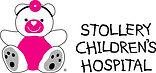 Stollery-Hospital.jpg