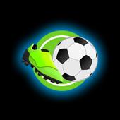 가상축구.png
