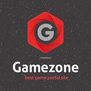 게임존 로고.jpg