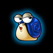 달팽이.png