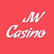 jw카지노 로고.jpg