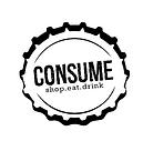 Consume Logo