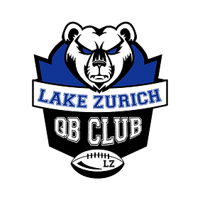 LZQBC Logo