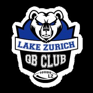 LZQBC Club