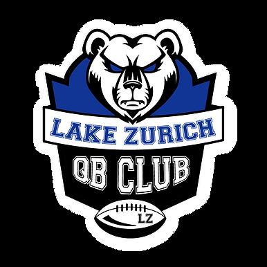 LZQBC_WebIcons_V1DG_Logo (1).png
