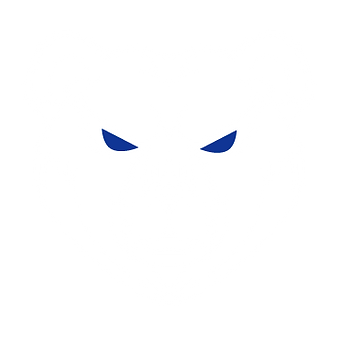 LZ Bear Icon