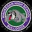 Waukegan High School Logo