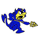 Warren Township Logo