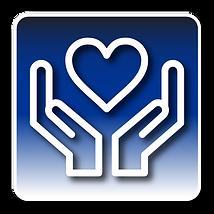 sponsorship form icon