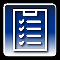 expense report icon