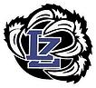 LZ Poms Logo