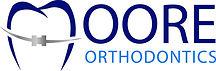 OORE Orthodontics Logo