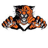 Libertyville Logo