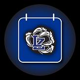 LZ schedule icon