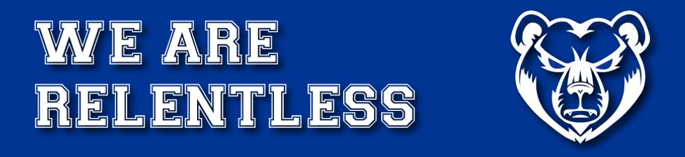 We are Relentless LZ
