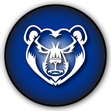 LZ bears sponsor icon