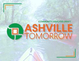 Ashville Comp Plan DRAFT.jpg
