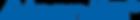 alcon_nov_div_logo_pos_cmyk_c.png