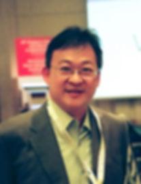 CVwang.JPG