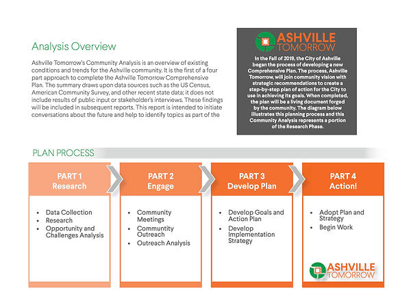 Ashville Comp Plan DRAFT 2.jpg