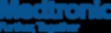 Medtronic_art-logo-tag-en-cmyk-bl-eps.pn