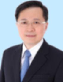 Chong B TSAI -1.jpg