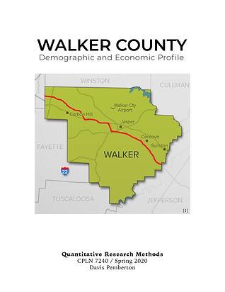 Walkercount1.jpg