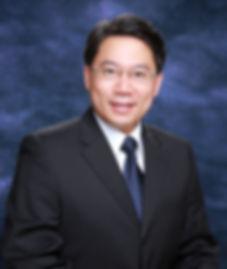 Hunter Yuen.jpg