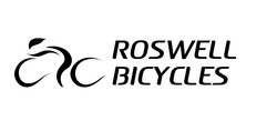 roswell bicycles