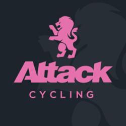 Attack-cycling