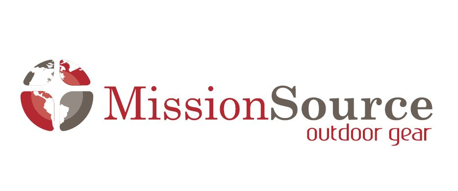 Mission-source logo