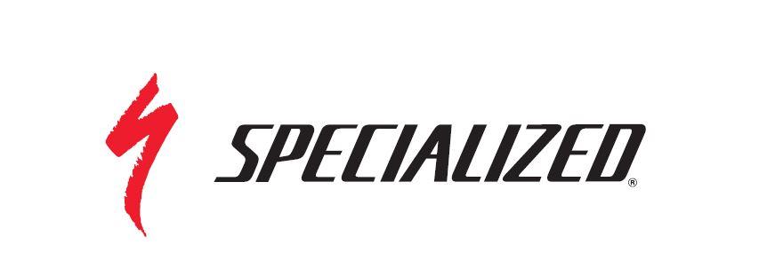 Specialized Logos