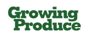 Growing Produce.PNG