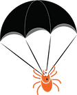 parabug_logo.png