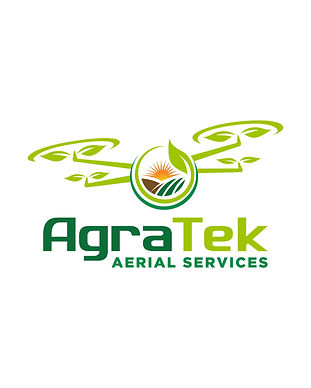 Agratek logo.jpeg
