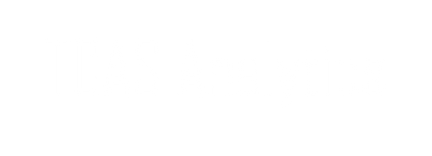 TCAS Analytics Logo  WHITE Text.png