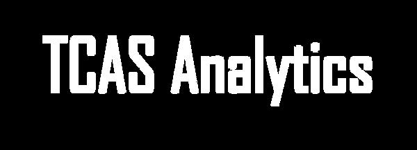 TCAS Analytics Logo  WHITE Text.png