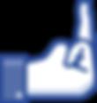 facebook-1558618.png