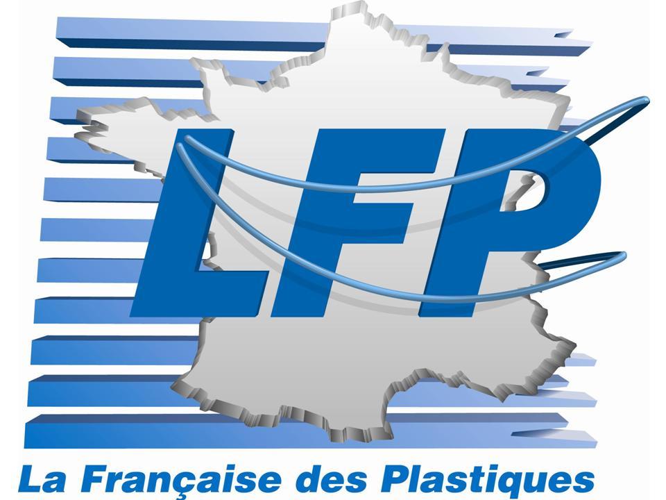 la_francaise_des_plastiques