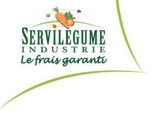 servilegume__logo