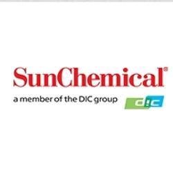 sun-chemical
