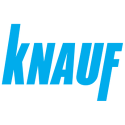 Knauf.svg